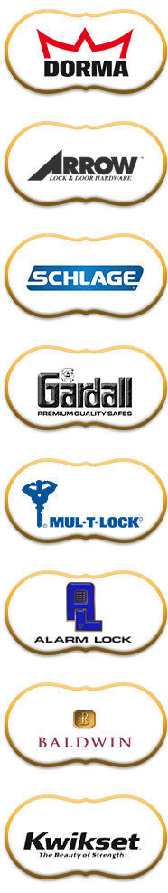 Shipley Hill MD Locksmith Store, Baltimore, MD 410-949-1321